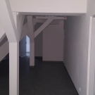 policja-budynek-8
