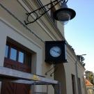 dworzec-w-modlinie-6