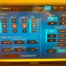 sale-audiowizualne-e-p-t-elblag-2-jpg