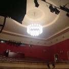 rewitalizacja-teatr-jaracza-3