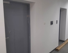Policja budynek 1